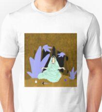 Seeking Solace  T-Shirt