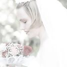 The Bride by NewDawnPhoto