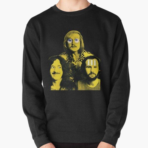 Tadpoles - Bonzo Dog Band Pullover Sweatshirt