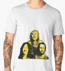Tadpoles - Bonzo Dog Band Men's Premium T-Shirt