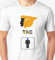 Portugal The Man  T-Shirt