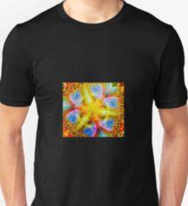 Mercurial Butterfly T-Shirt