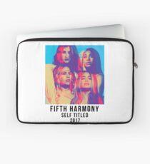 Funda para portátil Fifth Harmony 2017 self titulado - fifth harmony by fifth harmony