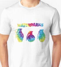 Waterparks | Grenades T-Shirt
