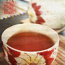 Tea by Jenny Hall
