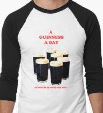 a pint a day T-Shirt