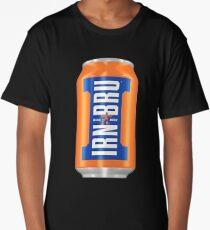IRN BRU Long T-Shirt