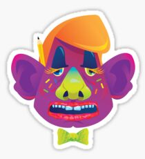 Nerdist Sticker