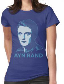 Ayn Rand T-Shirt