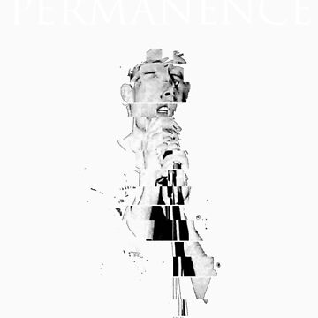 Permanence by capiche