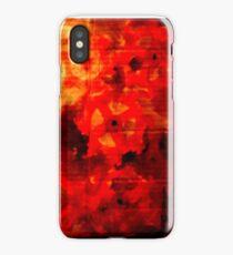 Gears, Ingranaggi 01 iPhone Case