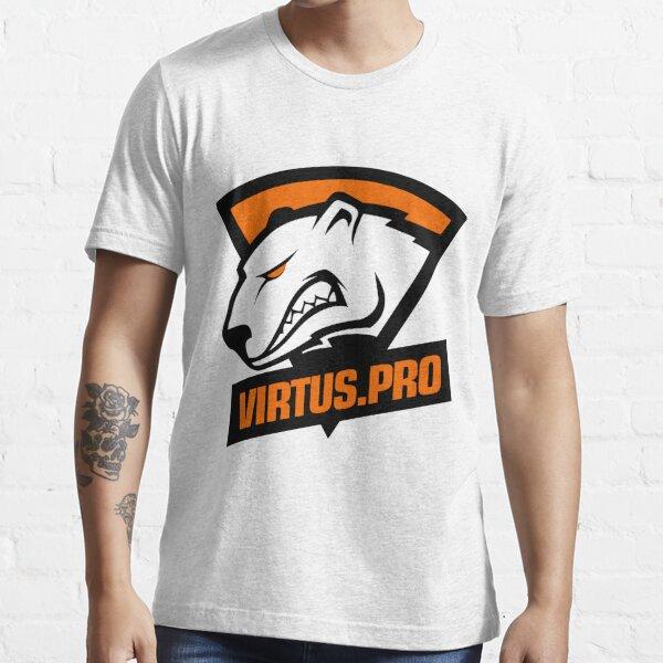 Team: Virtus Pro Essential T-Shirt