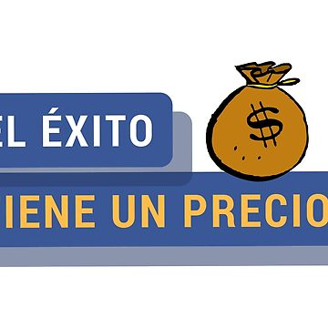 Success Phrases (Price) by frasesdeexito