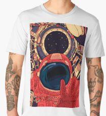 Intergalactic Men's Premium T-Shirt