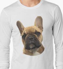 Delilah 2 T-Shirt