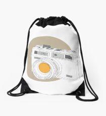 Yashica electro 35GSN Drawstring Bag