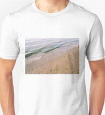 Howarth Water T-Shirt