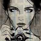 picture it  by Loui  Jover