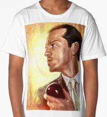 IOU Long T-Shirt