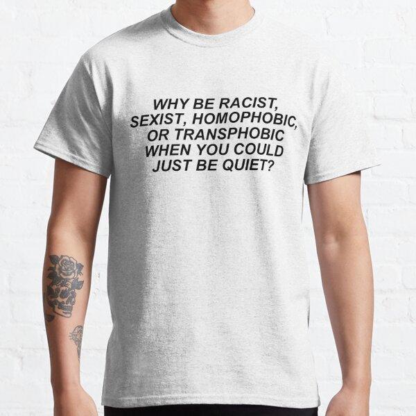FRANK OCEAN Camiseta clásica