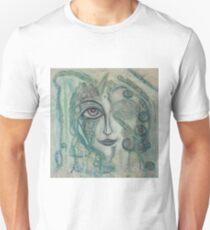 Fantasy Bright Light Emerging T-Shirt