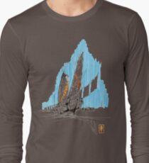 Windsurf 1 T-Shirt