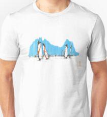 Windsurf 2 T-Shirt