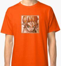 Marle Classic T-Shirt