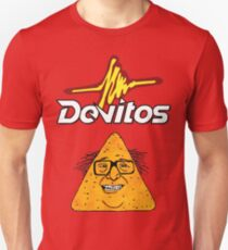 Devitos Unisex T-Shirt