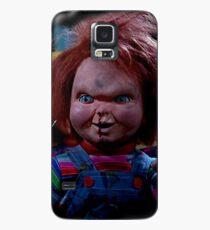 Funda/vinilo para Samsung Galaxy Juego de niños 2 - Chucky