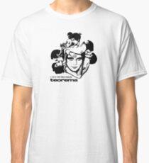 Teorema Classic T-Shirt