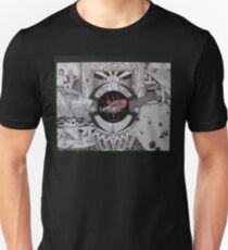Ratt-n-Roll T-Shirt