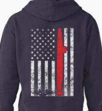 AMERICAN SUBMARINER T-Shirt