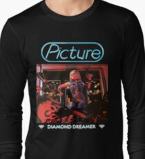 Picture Diamond Dreamer Long Sleeve T-Shirt