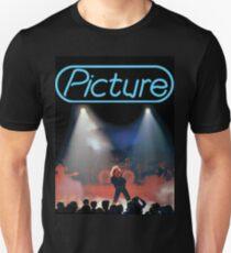 Picture 1 first album dutch heavy metal  T-Shirt