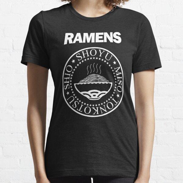 The Ramens Essential T-Shirt