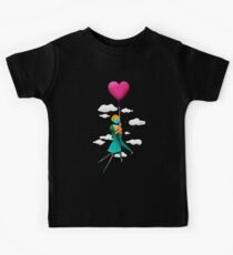 Virtue Kids Clothes
