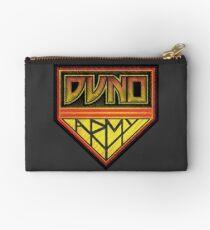 DVNO Studio Pouch