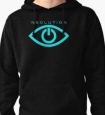 Neolution - Orphan Black Pullover Hoodie
