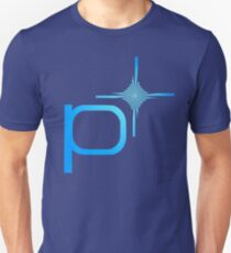 Volvo P Star T-Shirt