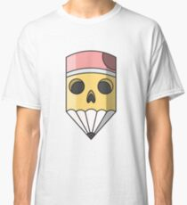 Lead Head Classic T-Shirt