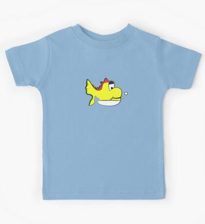 Yushi Kids Clothes