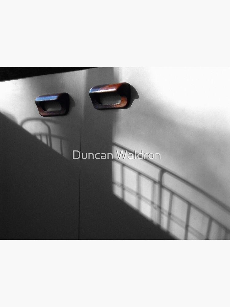 Daybreak by DuncanW