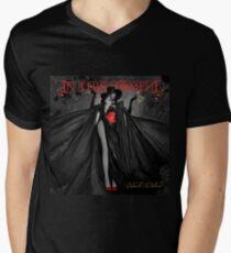 Metal Barbie T-Shirt