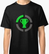[highest quality] [Cheapest] GAME THEORY!! Classic T-Shirt