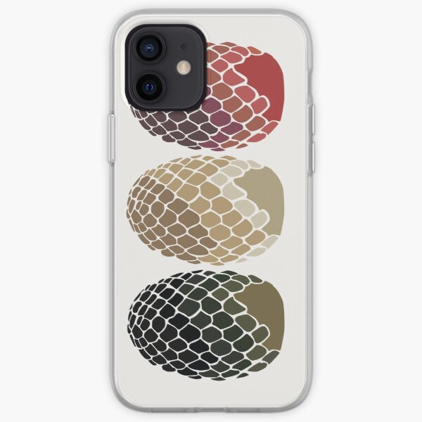 A Gift iPhone Soft Case