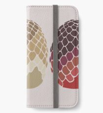 A Gift iPhone Wallet/Case/Skin