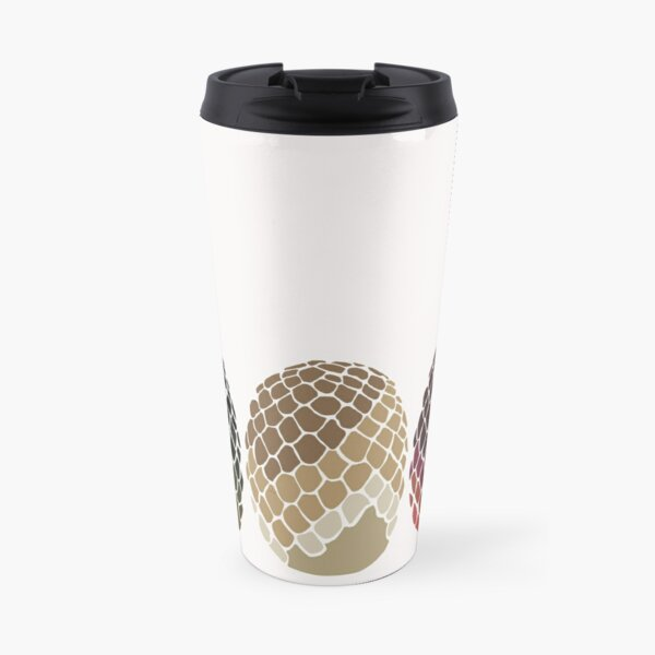 A Gift Travel Mug