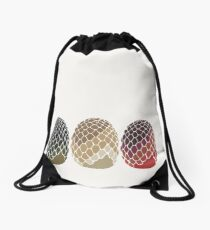 A Gift Drawstring Bag