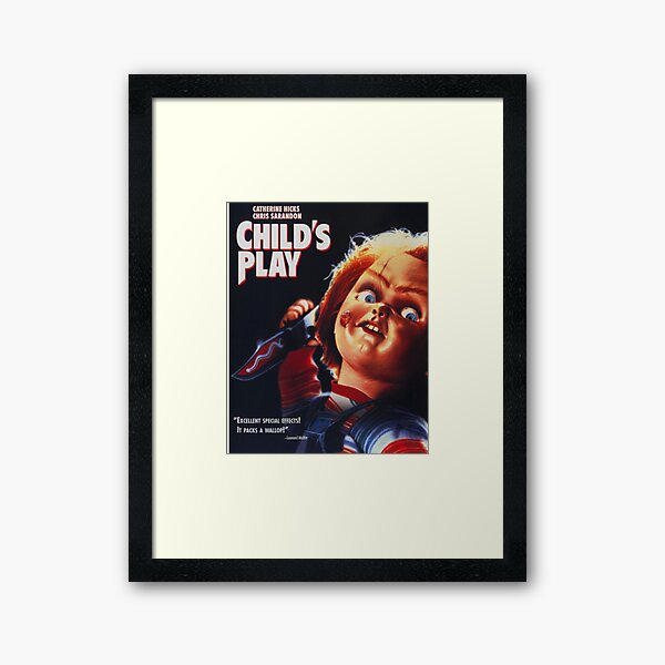 CANVAS Jim Carrey Wrapped in Filmstrips Art print POSTER